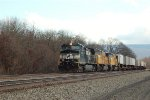 NS 9-40CW 9170 leads 21E